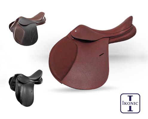 Ikonic Saddlery for sale in Windsor, Ontario