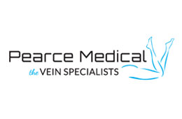 Pearce Medical Vein Specialists in Windsor, Ontario