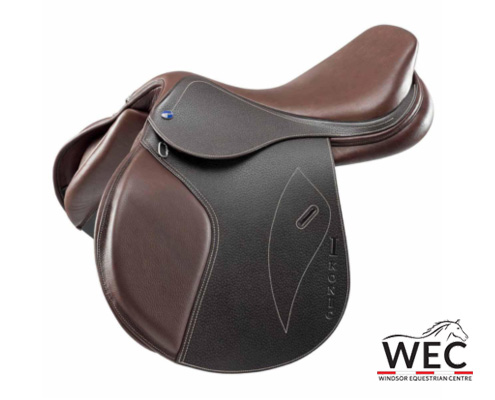 IKONIC Jumping Saddle CLASSIC, for sale in Ontario, Canada